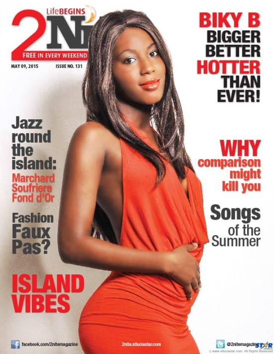2nite magazine issue131_05092015-1