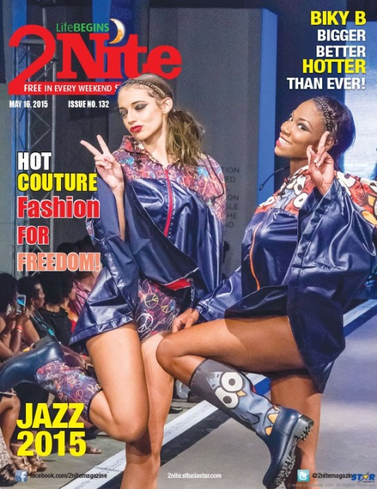 2nite-magazine-issue132_05162015-1