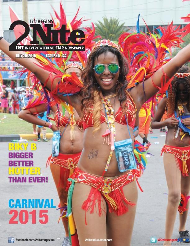 2nite-issue-142-1