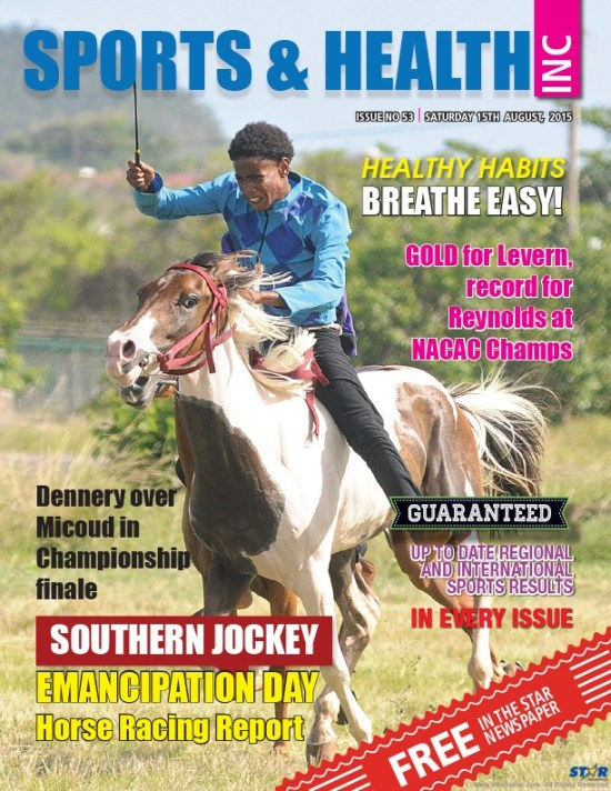 Issue-53-Sat-15-aug-Sports-&-Health-Inc-new-1