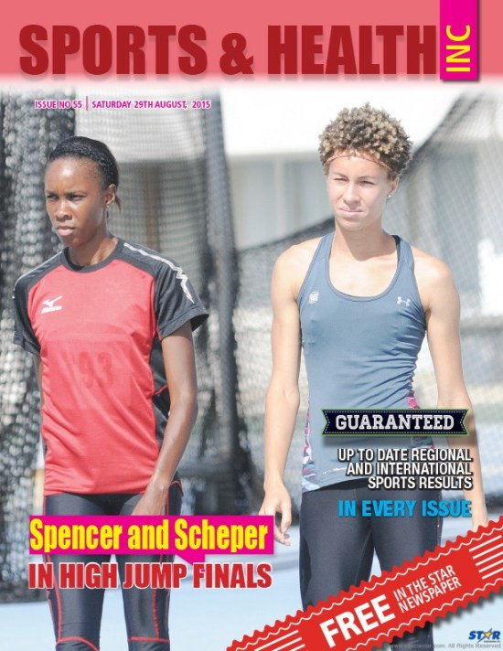 sports-inc-issue-08292015-1
