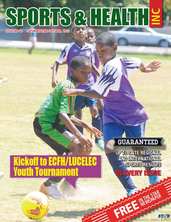 Issue-60-Sat-03-oct-Sports-&-Health-Inc-new-1