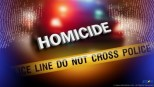 Update on Homicide in Bagatelle, Castries