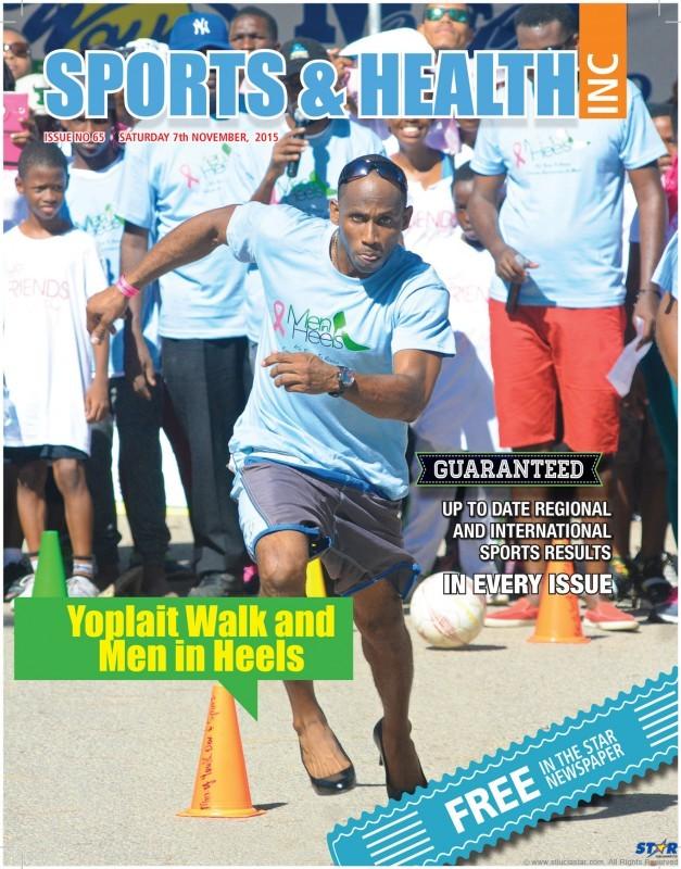 Issue-65-Sat-7-Nov-Sports-&-Health-Inc-new-1
