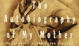 The Book Yard – Autobiography of My Mother (Jamaica Kincaid)