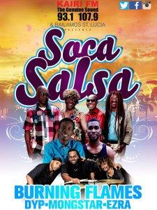 SALSA_MAIN-2
