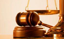 IMPACS Tribunal on schedule