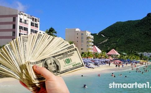 stmaarten-currency-money