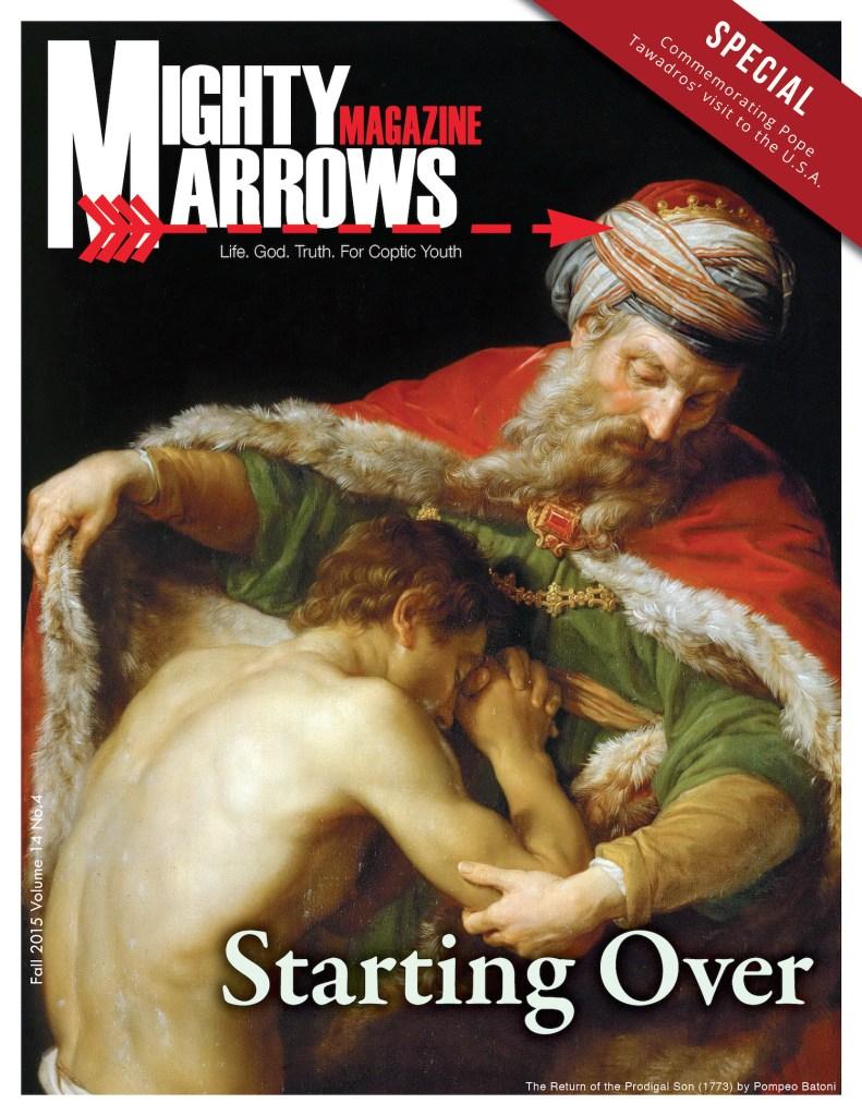 MA144 cover
