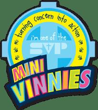 mini-vinnies