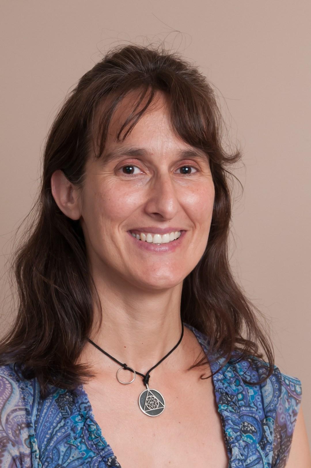 Michelle Ciccaglione