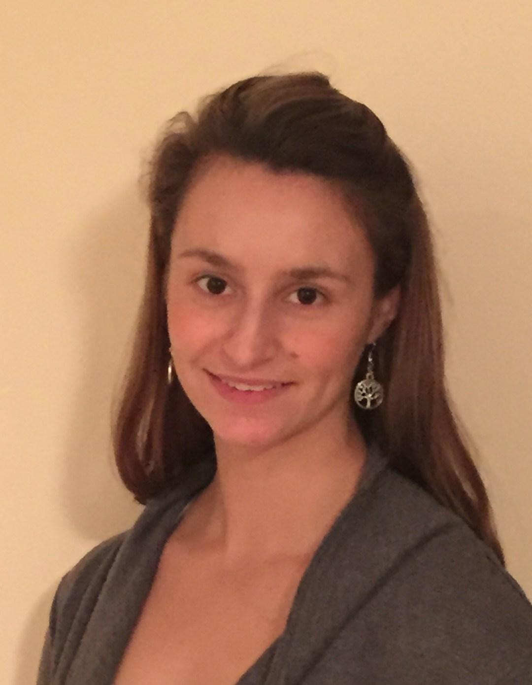 Jessie Demarco