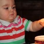 отпраздновать день рождения ребенка в Стокгольме main