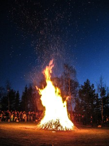 Bonefire_at_skansen_on_walpurgis_night