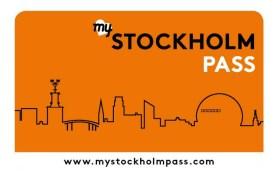 Стокгольмский паспорт