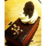 пироженое Гюстава II Адольфа
