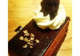 6 ноября — День Гюстава II Адольфа и его пироженого