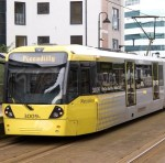 TfGM Questions to the council, 17 September 2015