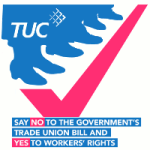 Trade Union Bill: Labour Group Statement