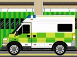 Labour Press For Support Ambulance Use Of Bus Lanes