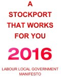 A Stockport That Works For You