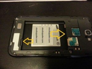 how-to-fix-samsung-screen2