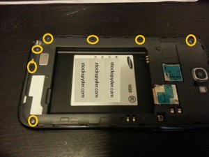 how-to-fix-samsung-screen211