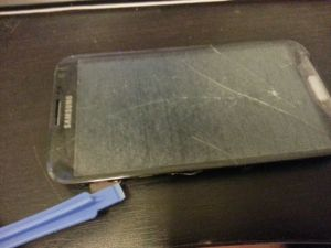 how-to-fix-samsung-screen8