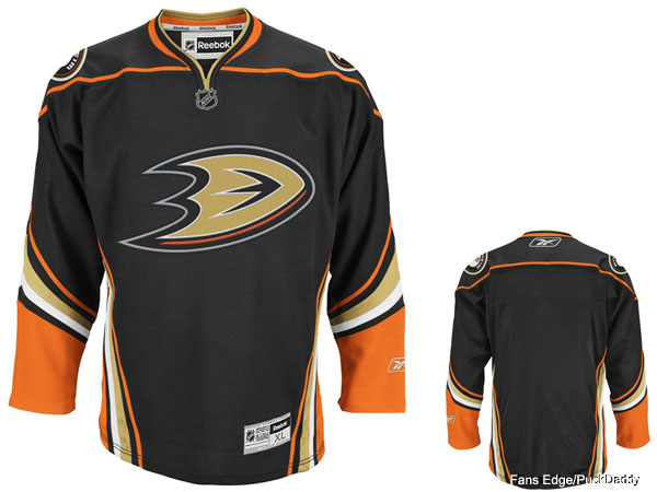 top-25-worst-alternate-jerseys2