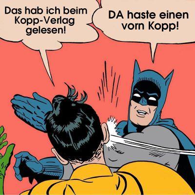 kopp_verlag