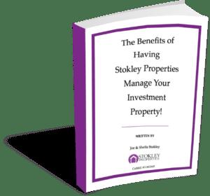 Stokley eBook