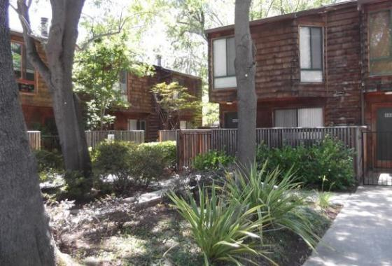 RENTED 458 Westcliffe Place
