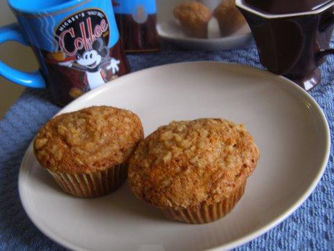 pcc_muffins2