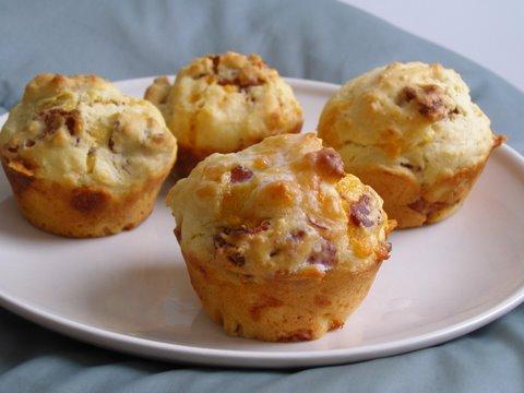 baconmuffins2