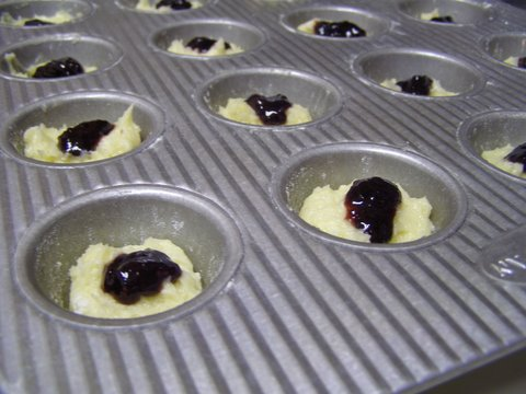 sour_cream_muffins