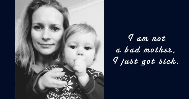 postnatal-depression-emily-jane-clark-not-bad