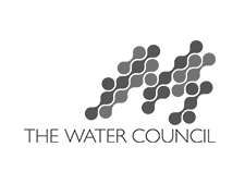 The Water Council