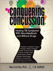 conquering-concussion-2.gif