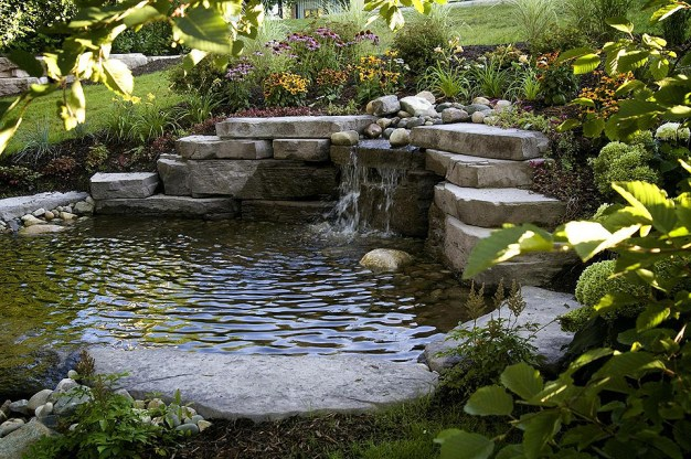 water-features-lg