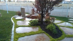 water-features-stonescapes-salt-lake-city