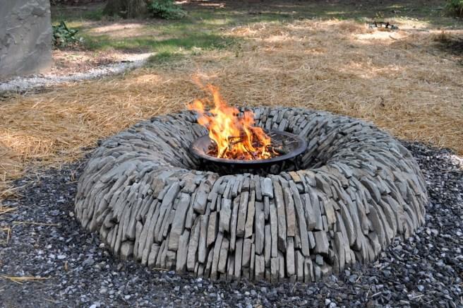 blue_stone_firepit