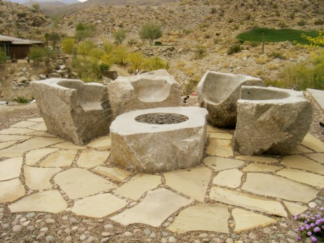 stone-outdoor-fire-pits