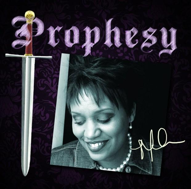 Prophesy 1