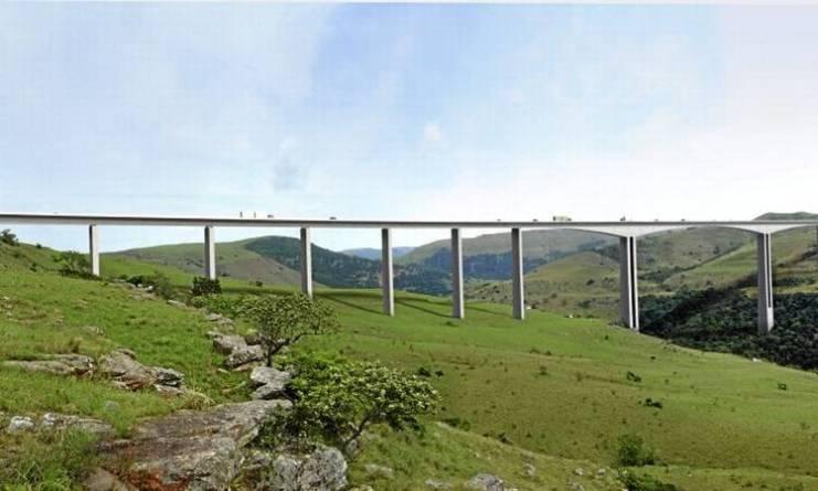 msikaba bridge