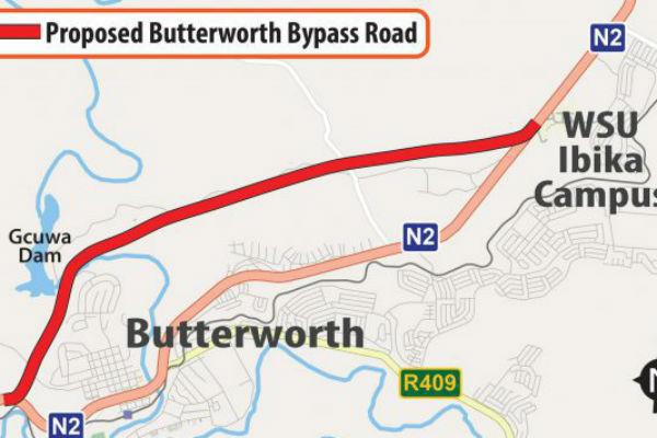 butterworth-bypass 1