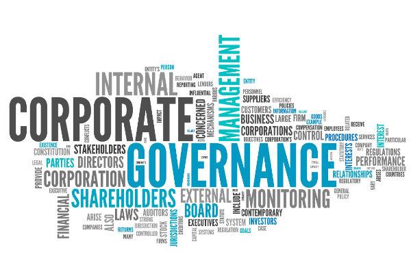 governance 1