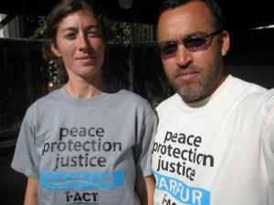 peace_prot_justice_t-shirts.jpg