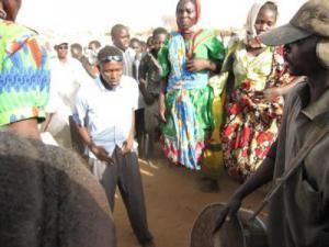 dancers_at_celebration.jpg