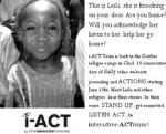 Iact-8 flyer thumbnail