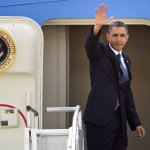 Obama's Trip to Africa: Help End the Culture of Impunity in South Sudan